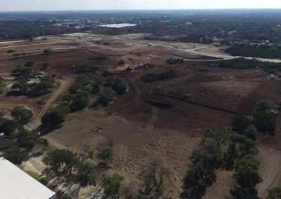 Tuckaway Apartments – Pedcor Construction